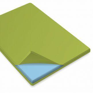 Szivacs matrac - Habszivacs matrac