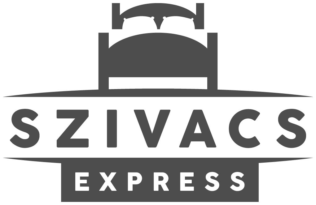 Szivacs Express